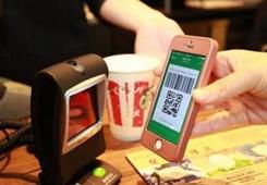 微信支付购票,【铁路部门】服务再升级