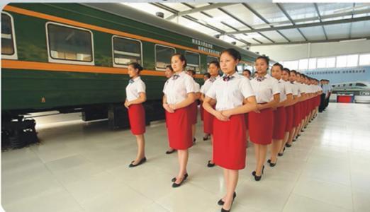 四川省铁路职业学校让你对口高薪就业