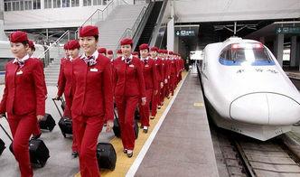 特别多学生是什么因素报读四川铁路学校