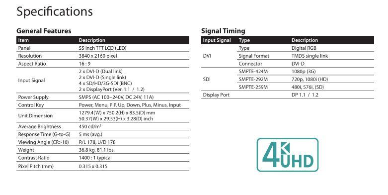 FS-L5502D  参数.jpg