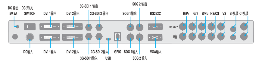 FS -P2607D  3.png