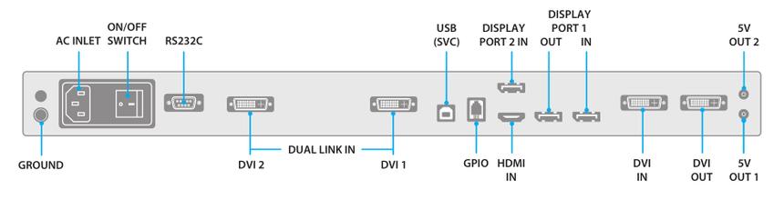 FM-C5501DV   2.png