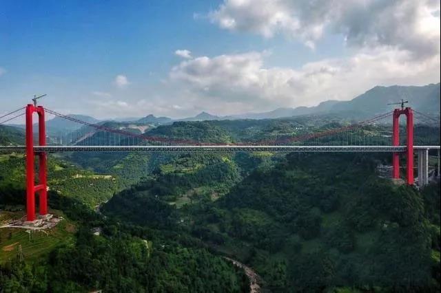 重庆高速路广告1.jpg