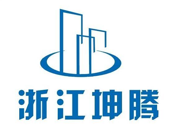 logo大.jpg
