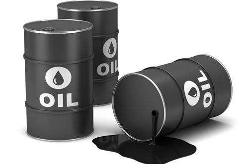 原油进口清关