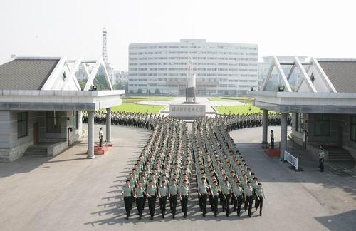 解放军国防科学技术大学.jpg