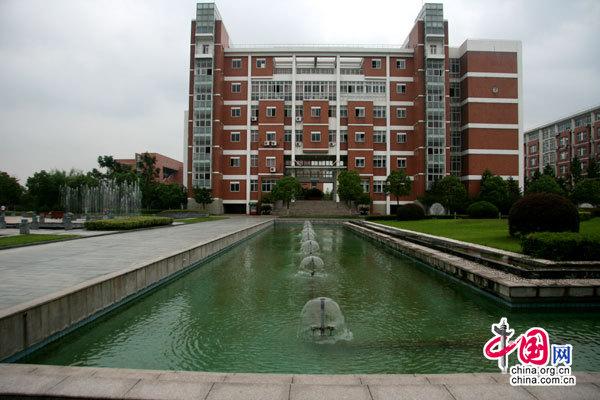 杭州电子科技大学.jpg