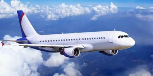 想读飞机维修,大家感觉怎么样?