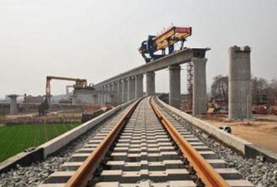 成都郫县铁路机电工程学校铁道施工与养护专业好吗?