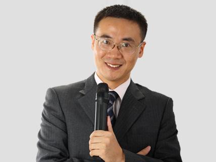 張海翔老師團隊.jpg
