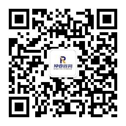 1526803222645162.jpg