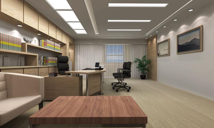 东莞办公室装修,东莞写字楼装修,东莞办公楼装修