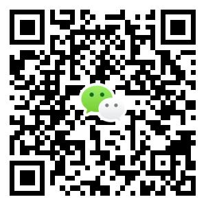 峨眉山旅游学校招生办刘主任