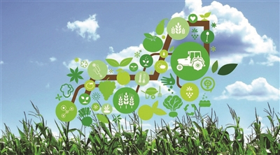 互联网农业.jpg