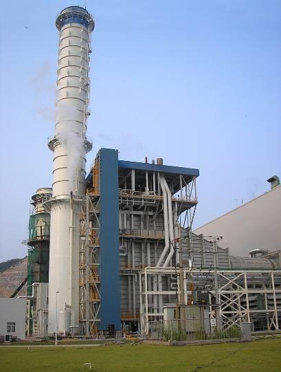 9F级燃机余热锅炉.jpg