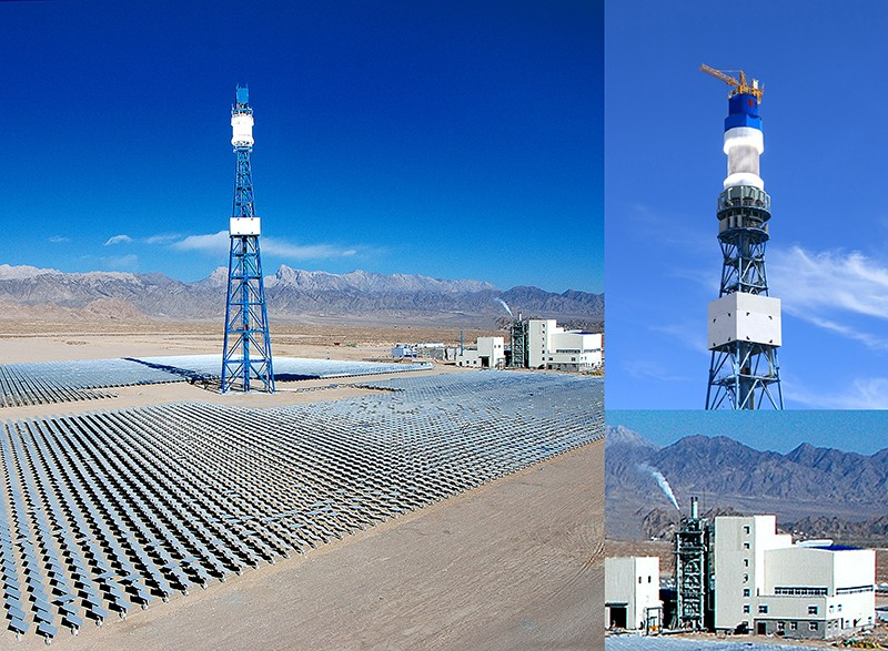 光热发电——青海中控德令哈太阳能光热发电项目-2.jpg