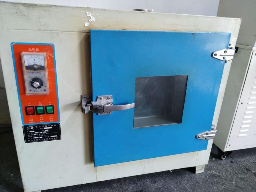 电热恒温干燥箱.jpg