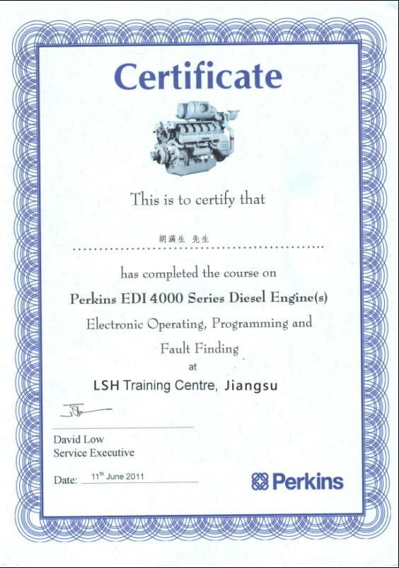 PERKINS 培训证书3.jpg