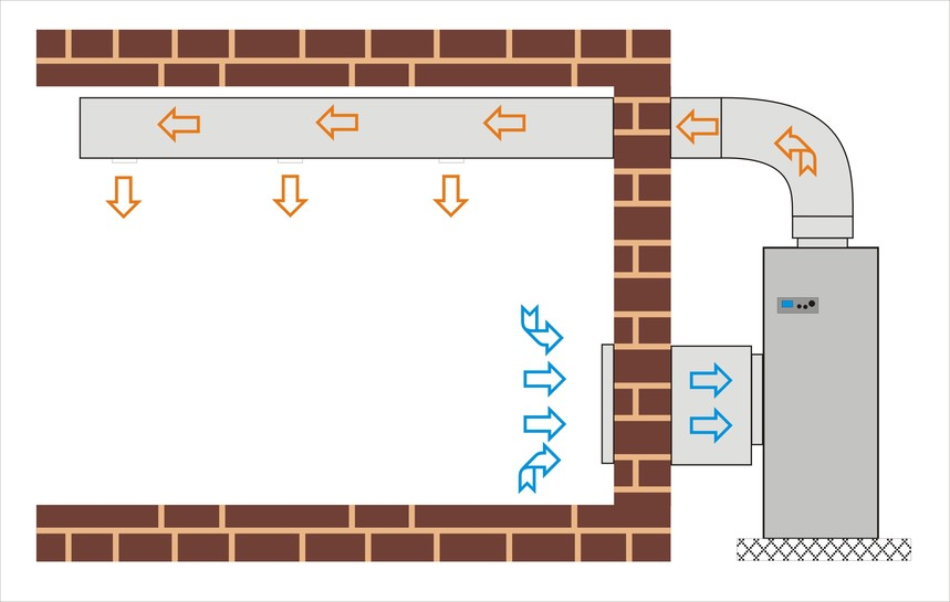 管道除湿机按照示意图.jpg