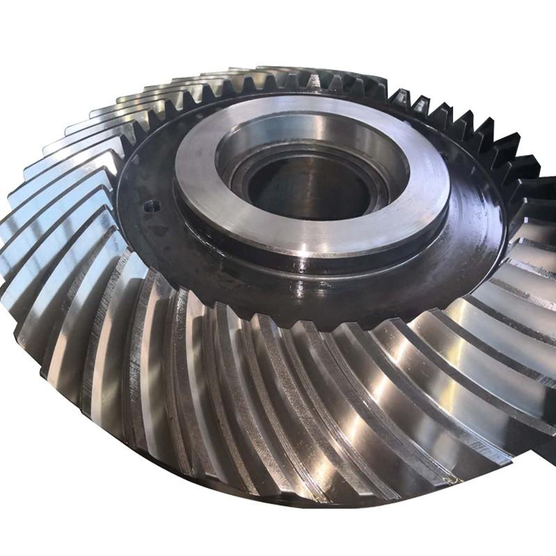 軋鋼設備齒輪.jpg