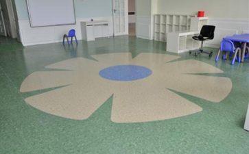塑胶地板3-363.jpg
