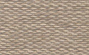 PVC编织地毯1-363-300.jpg