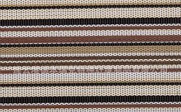 PVC编织地毯2-363-300.jpg