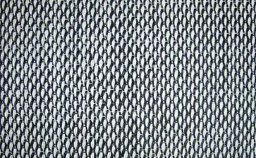 PVC编织地毯3-363-300.jpg