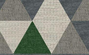 PVC编织地毯4-363-300.jpg