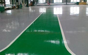 水泥固化剂地面施工1-363-300.jpg