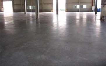 水泥固化剂地面施工2-363-300.jpg
