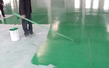 水泥固化剂地面施工4-363-300.jpg