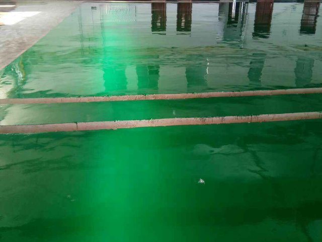 古浪古岛玻璃厂万博官方2.jpg