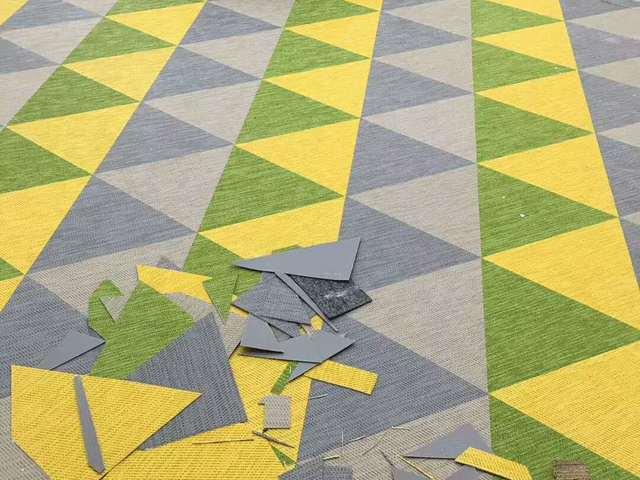 PVC编织地毯1.jpg