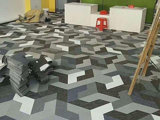 PVC编织地毯2.jpg