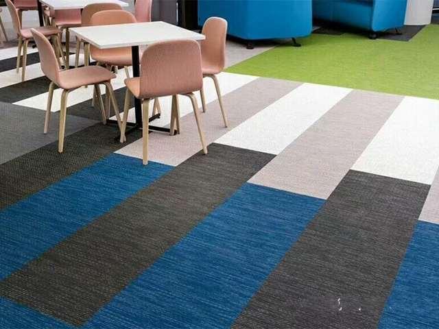 PVC编织地毯3.jpg