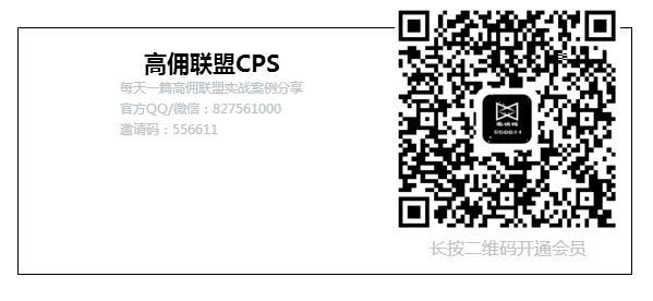 QQ截图20180408221446.jpg