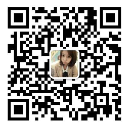 1524564647580428.jpg