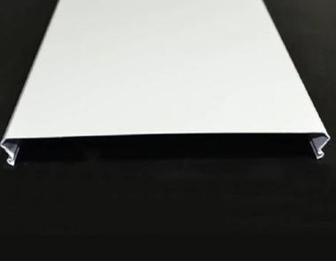 C型密闭式条扣天花.jpg