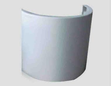 定制铝单板2