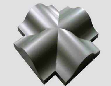 定制铝单板
