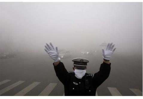 雾霾.png