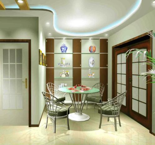 餐厅大图-5.png