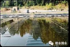 农村污水治理中外大对比 看看有哪些不同