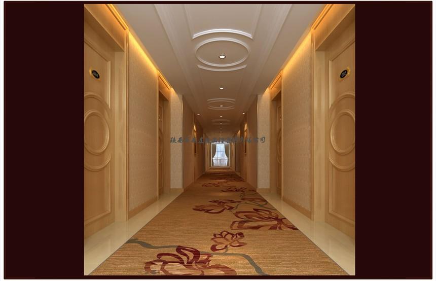 客房走廊 拷貝.jpg