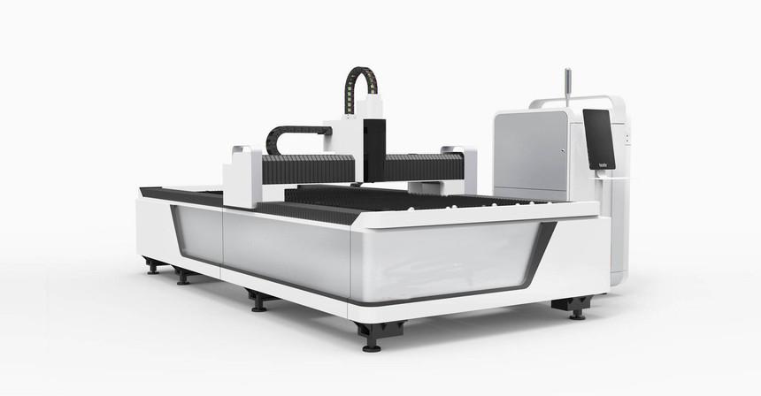 激光切割机.1.jpg