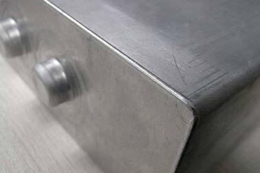 電池電芯側焊樣品02