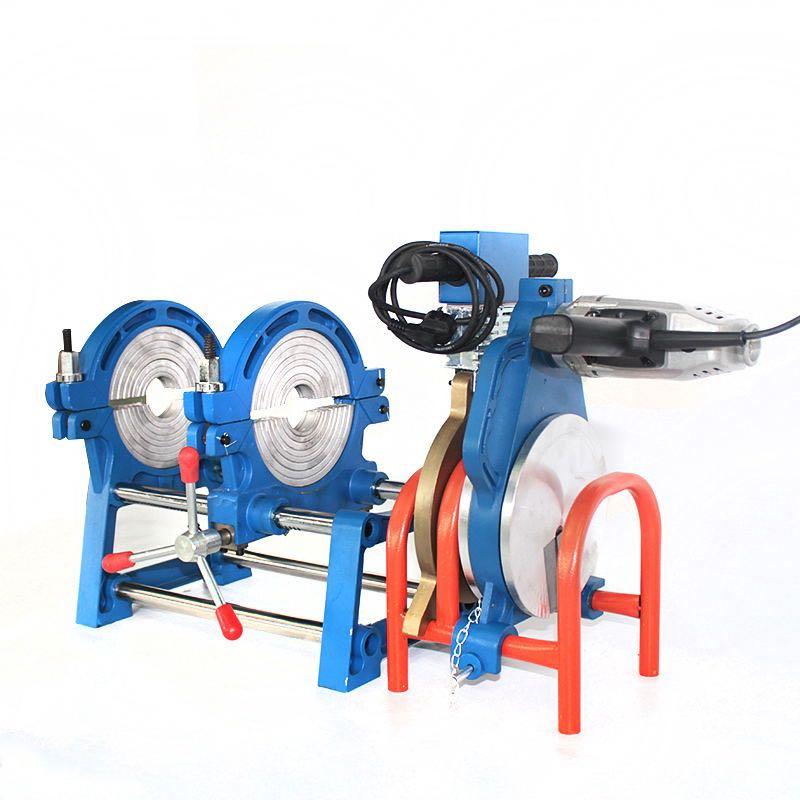 激光焊接机,激光焊接机电源维护