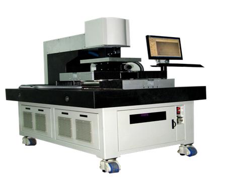 激光切割机使用故障, 激光切割机出现毛刺原因的解决方案
