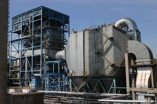 水煤浆锅炉.jpg